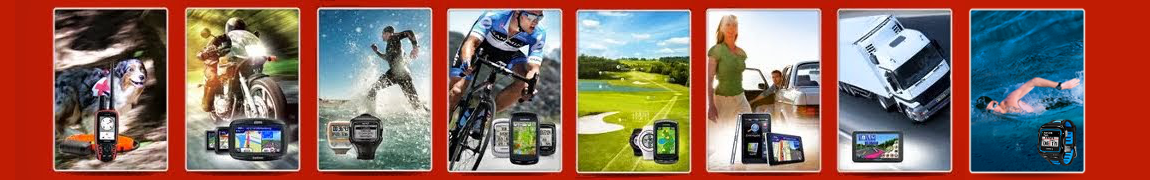 Blog  Garmin24.pl