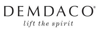 Demdaco blog