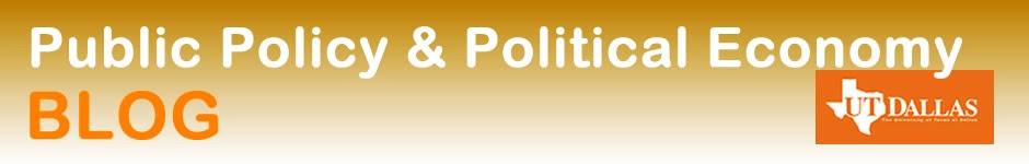 Public Policy & Political Economy