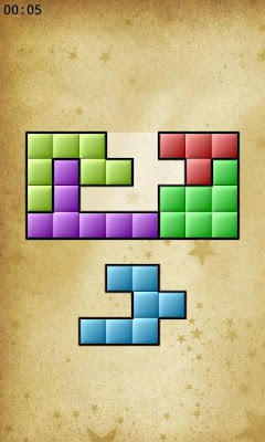 Block Puzzle 7.0 Game for Android