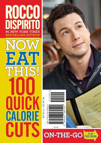 rocco dispirito now eat this diet pdf