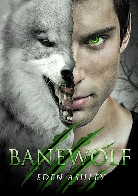 mermaid fantasy, fantasy mermaid, werewolf, werewolves, shapeshifters, paranormal romance, werewolf romance, shapeshifter romance, siren, mermaid, werewolf paranormal romance, shapeshifter paranormal romance