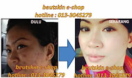 MIRACLE MASKER KUNYIT HERBS PLUS HONEY