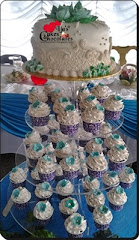 wedding cake 7