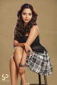 Suza Kumar glamorous Portfolio-thumbnail-6