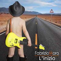 L'Inizio artwork
