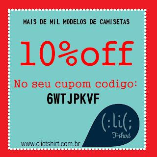 www.clictshirt.com.br