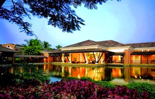 Park_Hyatt_Goa_Resort_and_Spa, best_5_star_hotels_in_goa, hotels_in_beach, hotel_near_the_beach