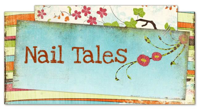 Nail Tales
