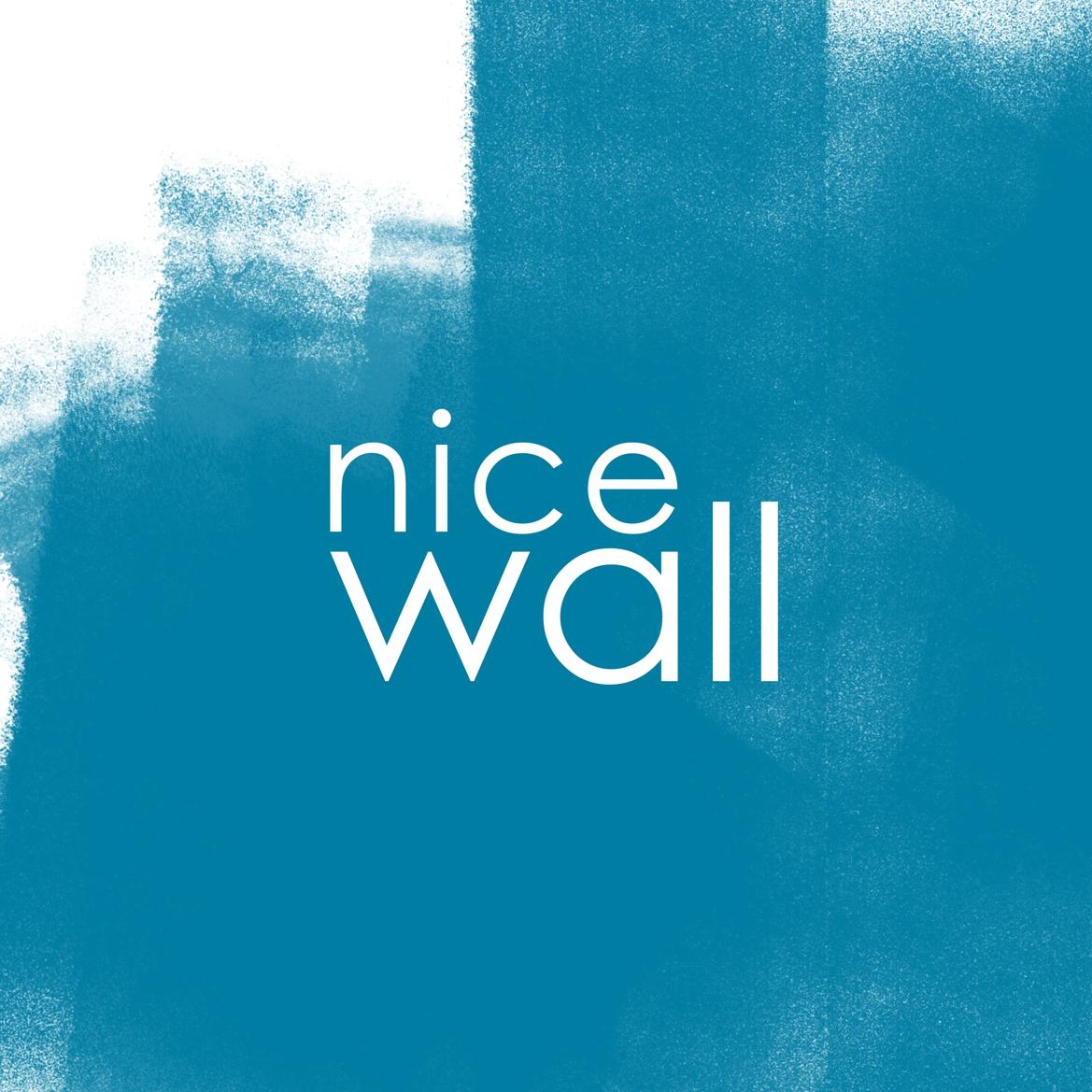 Nice Wall eplakaty.pl