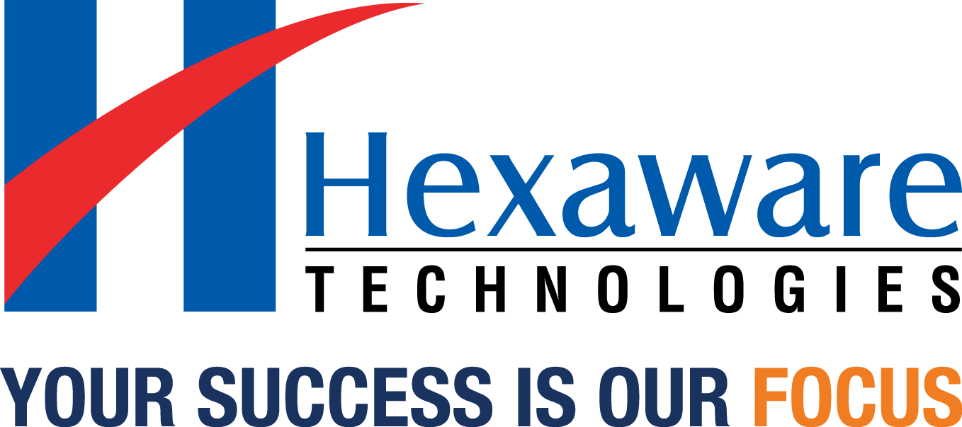 Hexaware technologies mumbai off campus drive freshers date 28th dec 2015