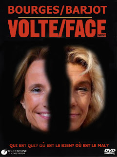 Volte Face Barjot vs Bourges