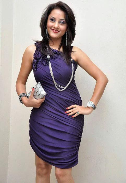 tripti sharma . glamour  images