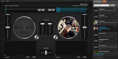 virtual-dj-online