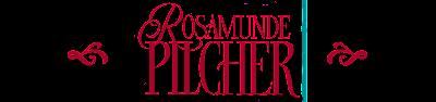 http://pilcher-rosamunde.blogspot.com/