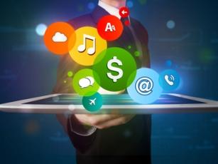 Crea un sitio para vender tus productos digitales con Sellfy.