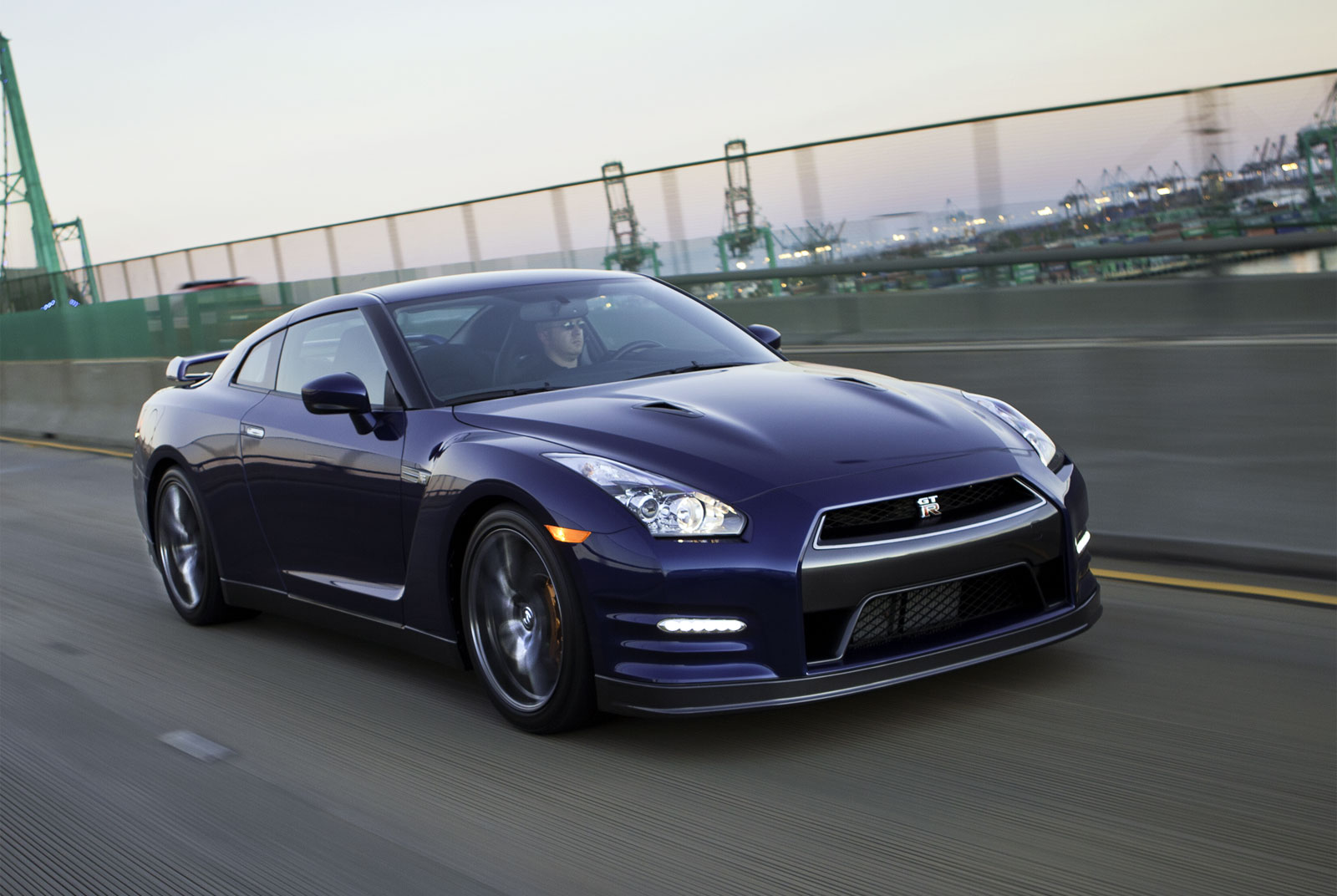 New Or Upcoming Sports Cars Sports Car Nation