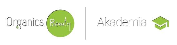 Akademia Organics Beauty
