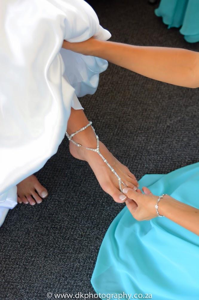 DK Photography CCD_6166 Wynand & Megan's Wedding in Lagoon Beach Hotel