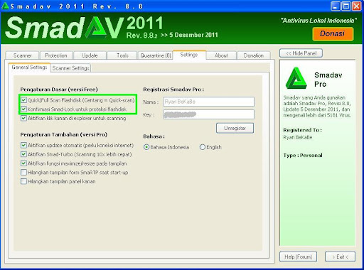 Download Smadav 8.8