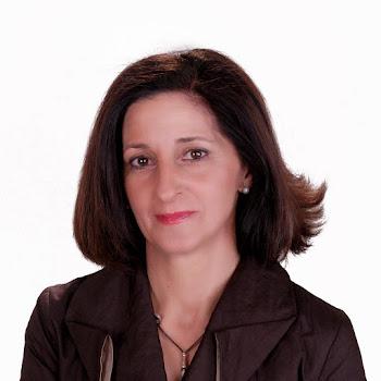 Trinidad Espinosa Mira
