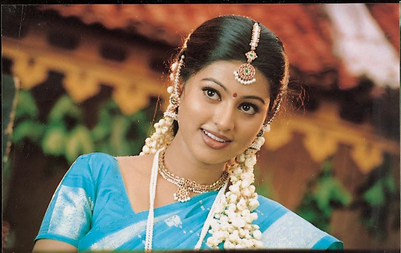 Sneha Stills Murattu Kaalai Sneha Upcoming Tamil Movie Stills gallery pictures