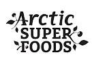 Arctic Super Foods