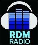 RDM Radio