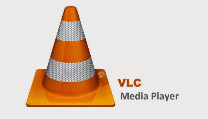 VLC Media Player Review