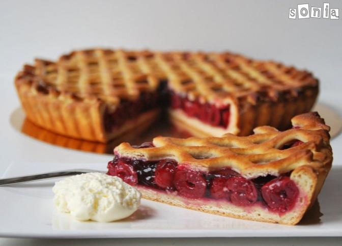 Gastronom a francesa y estadounidense postres for Postres cocina francesa