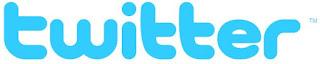9 Tips Membuat Tweet yang Menarik