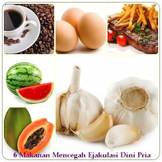 http://ejakulasidiniobatradisional.blogspot.co.id/2015/10/6-makanan-mencegah-ejakulasi-dini-pria.html