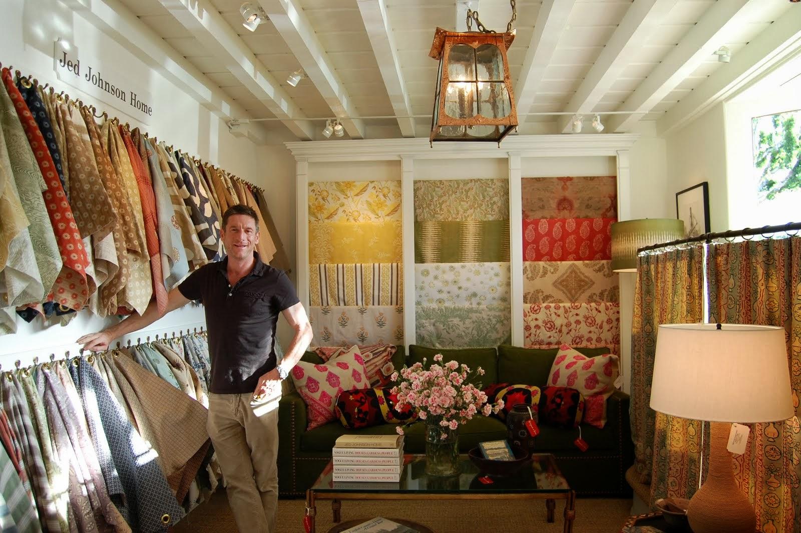 Peter Dunham Hollywood At Home