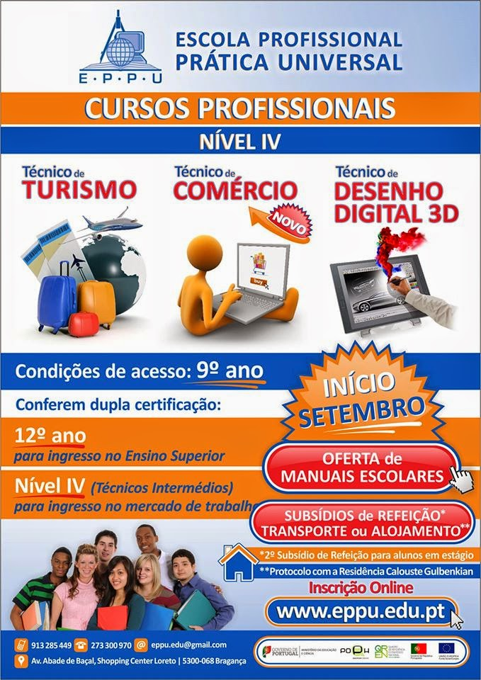 cursos-profissionais-braganca.jpg