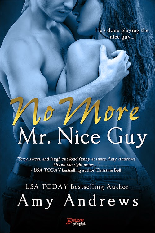 http://www.amazon.com/More-Mr-Nice-Entangled-Brazen-ebook/dp/B00NE06ST0/ref=pd_rhf_se_p_img_1