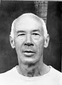 Henry Miller (New York 1891- California 1980)