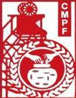 Coal Mines Provident Fund Organisation (CMPFO) Recruitment 2013