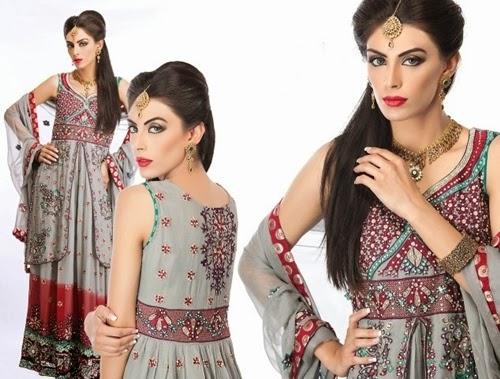 farasha designs 2014