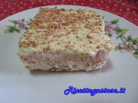http://www.ricettegustose.it/Semifreddi_e_gelati_1_html/Tiramisu_al_pompelmo_rosa.html