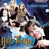 [20+] Hairy Twatter : Harry Potter XXX parody (2012) แฮรี่ย์ กับรสรักสุดมหัศจรรย์