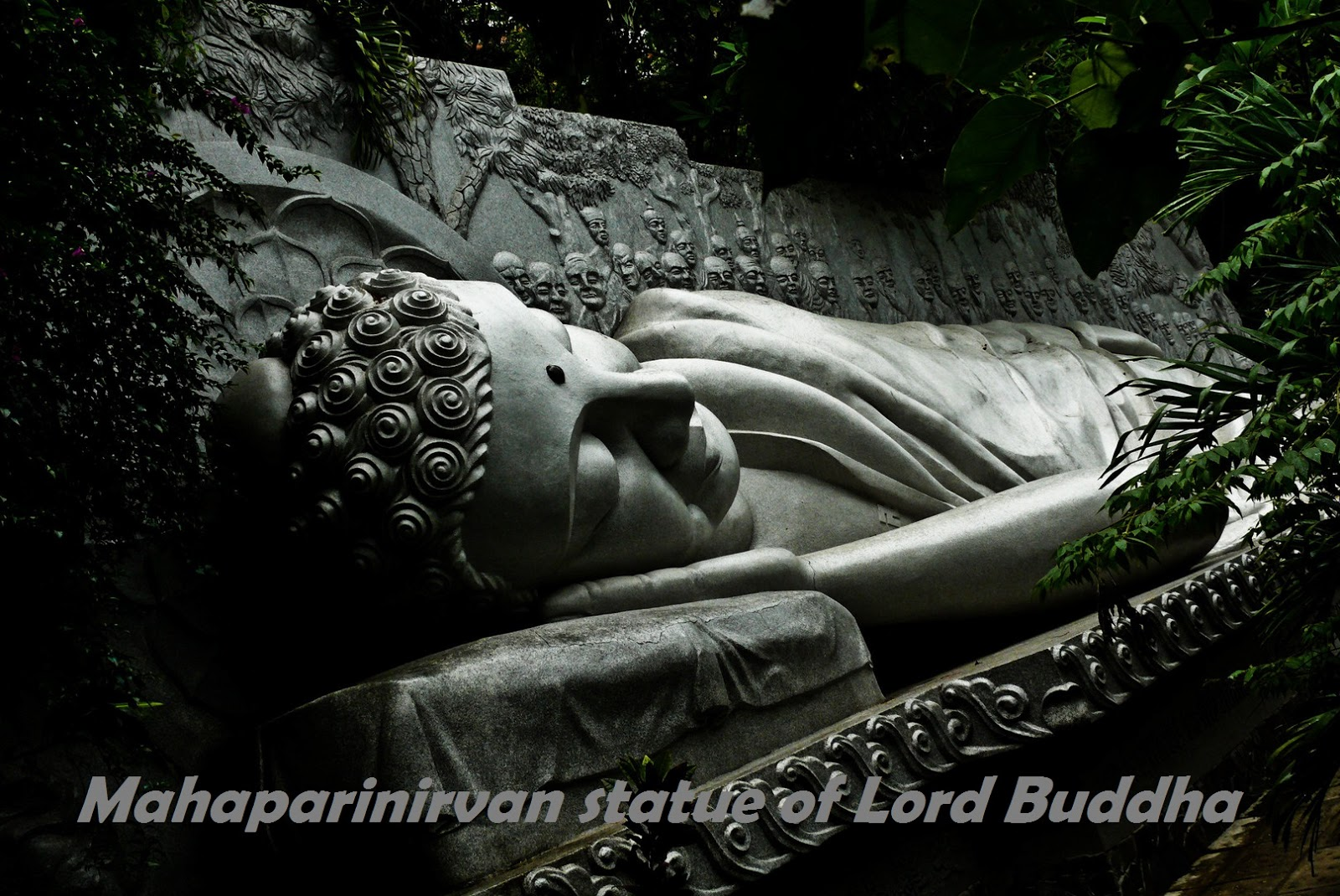 Buddha Quotes Online Grand Statue Of Lord Buddha