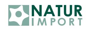 Natur Import