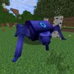 Mutant Bugs Mod 1.5.2 Minecraft 1.5.2