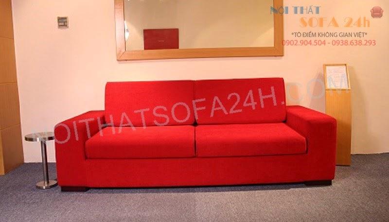 Sofa băng dài D133