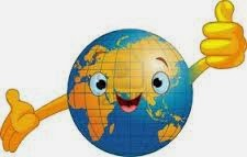 Planeta animado