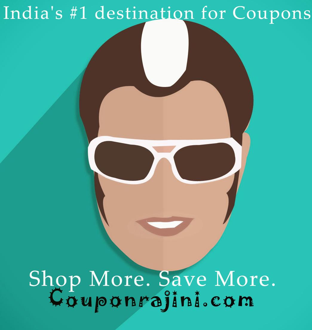 www.couponrajini.com