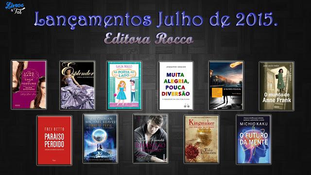 http://livrosetalgroup.blogspot.com.br/p/blog-page_7.html
