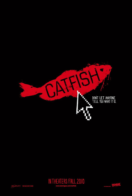 http://descubrepelis.blogspot.com/2013/07/catfish.html