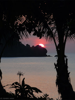Thailand Relax Resort Ko Libong