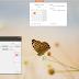 Altamente configurável GNOME Shell TEMA `ELEGÂNCIA CORES` VÊ NOVA VERSÃO